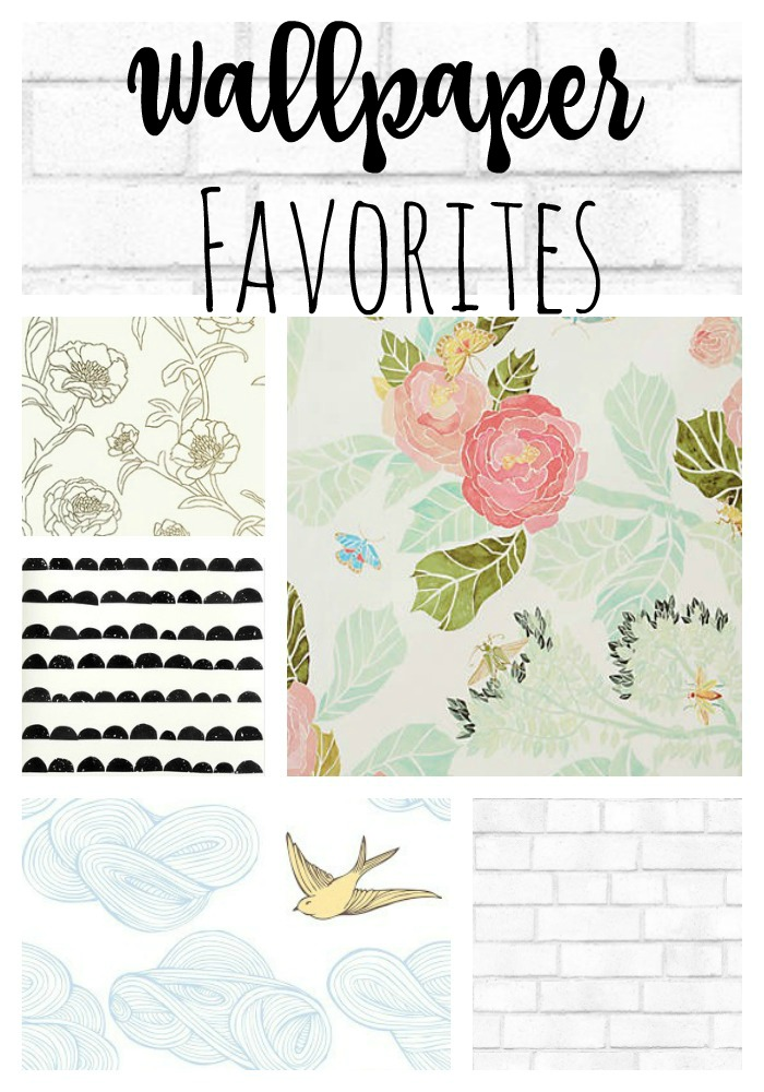 wallpaper favorites