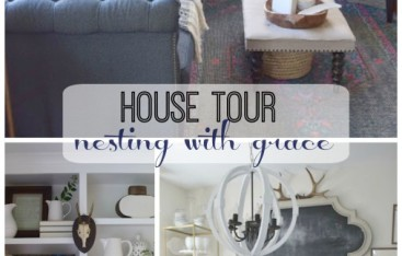 House-Tour-Nesting-With-Grace-507x10241