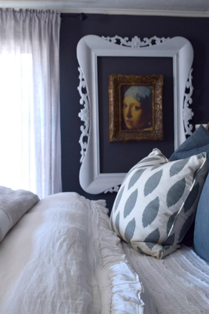 master bedroom decor ideas 3