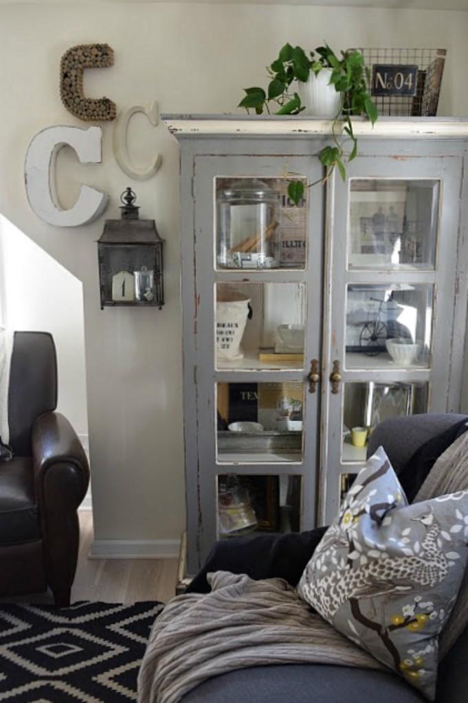 family room decor ideas