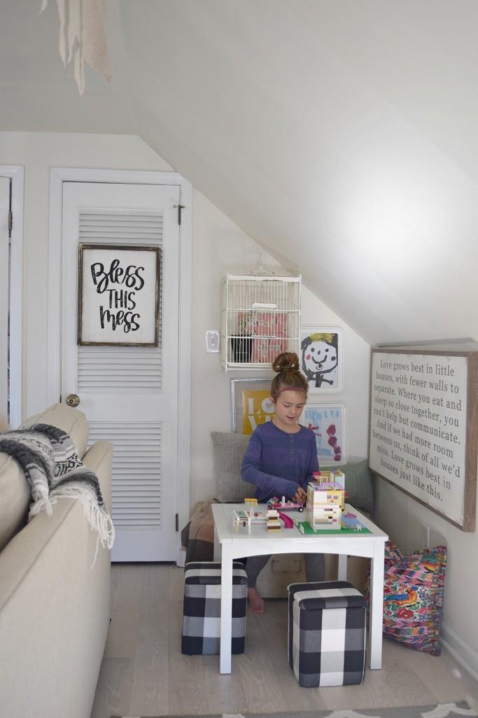 family room decor ideas nesting with grace