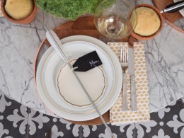 thanksgving table setting ideas 6