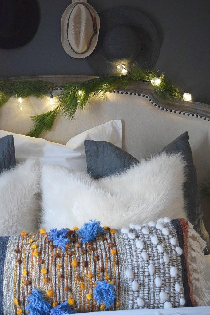 christmas blogger home tour 28