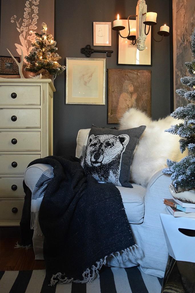 christmas blogger home tour 31