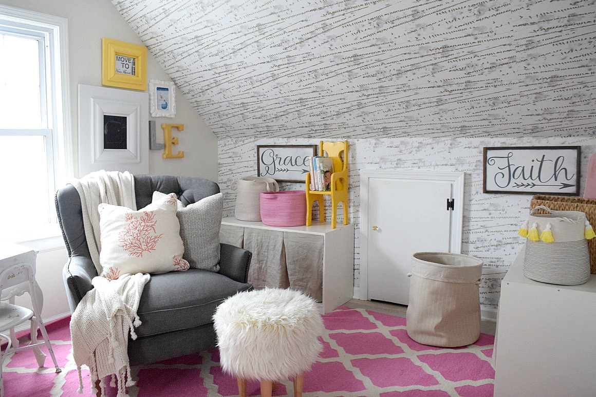Temporary Wall Ideas Diy Projects For The Home Playuna