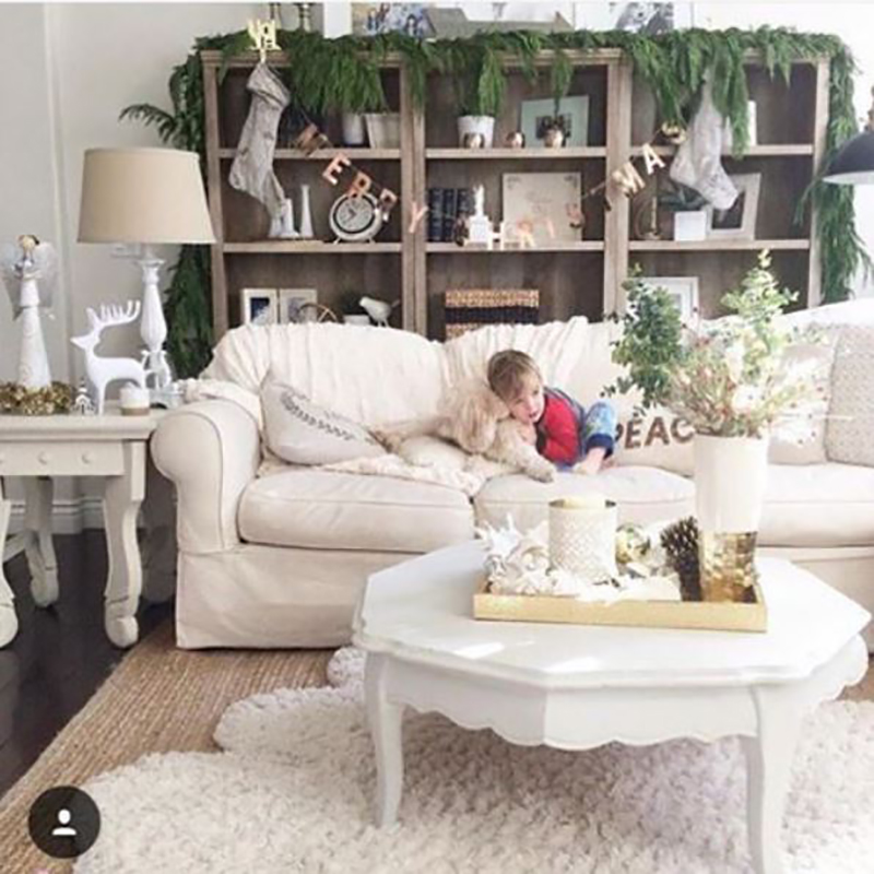 styling your home with purpose and stylestyling your home with purpose and style