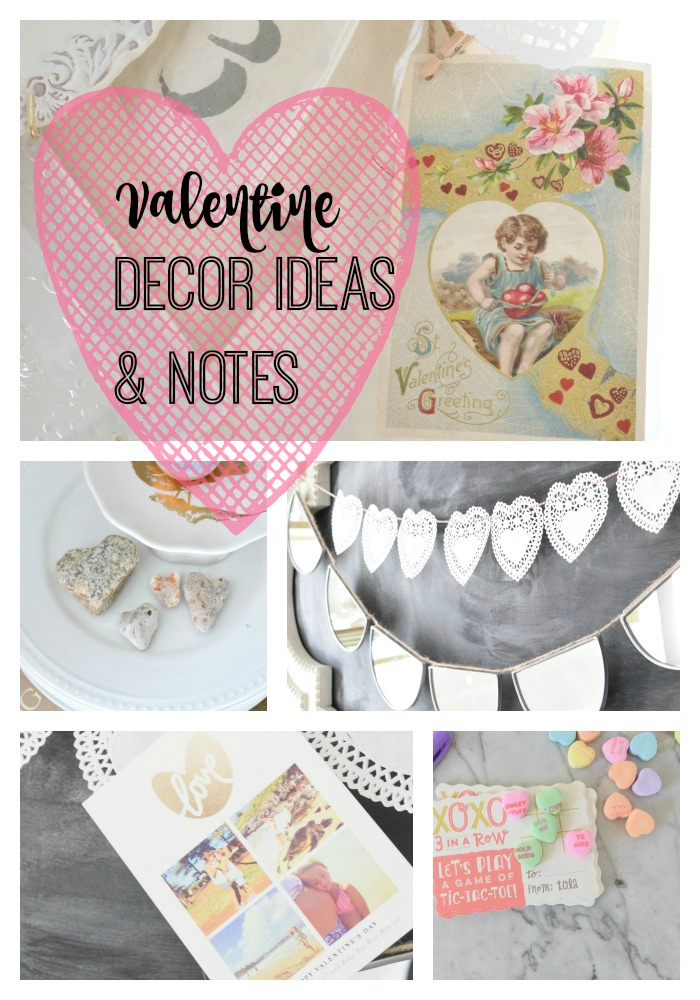 valentine day decor ideas and cards from minted
