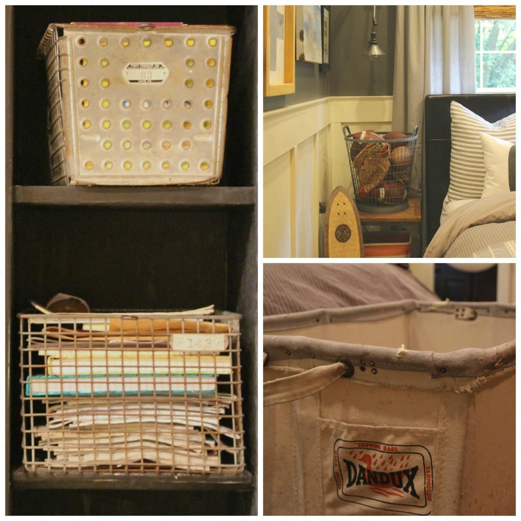 teen boys bedroom ideas