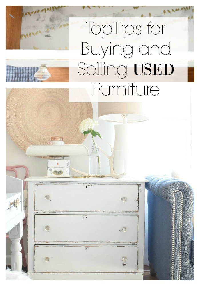 sell my used furniture 1