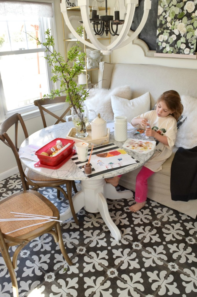 favorite gifts and projects for girls