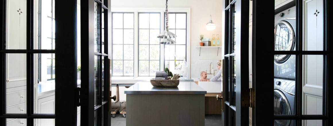 Top Mudroom Inspiration Ideas and Lowes