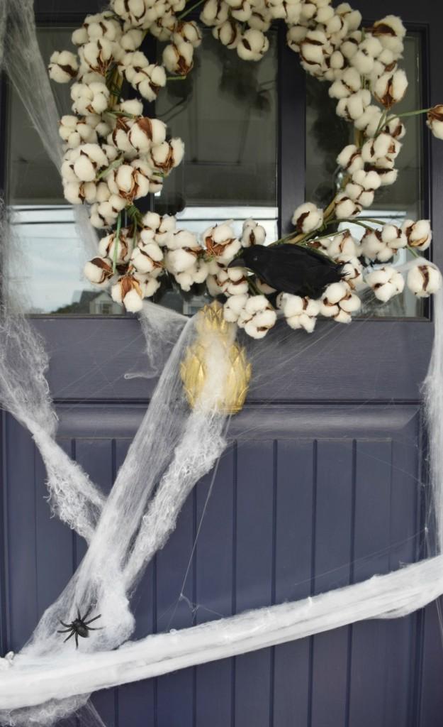 halloween-decorations-and-halloween-food-ideas-4