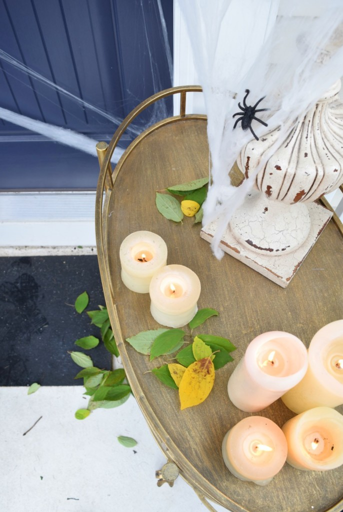 halloween-decorations-and-halloween-food-ideas-5