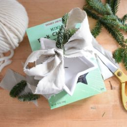 Gift Ideas to have On-hand