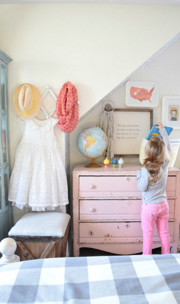 Birthday Party Ideas- DIY Dream Catchers