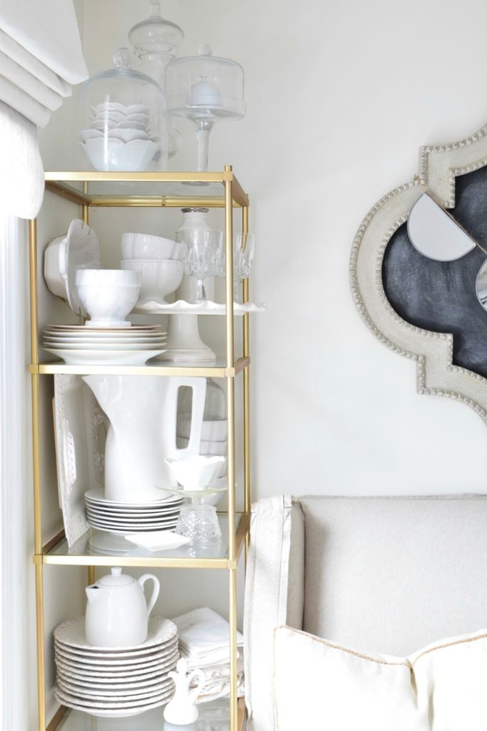 Trendy Home Decor- That Will Last!
