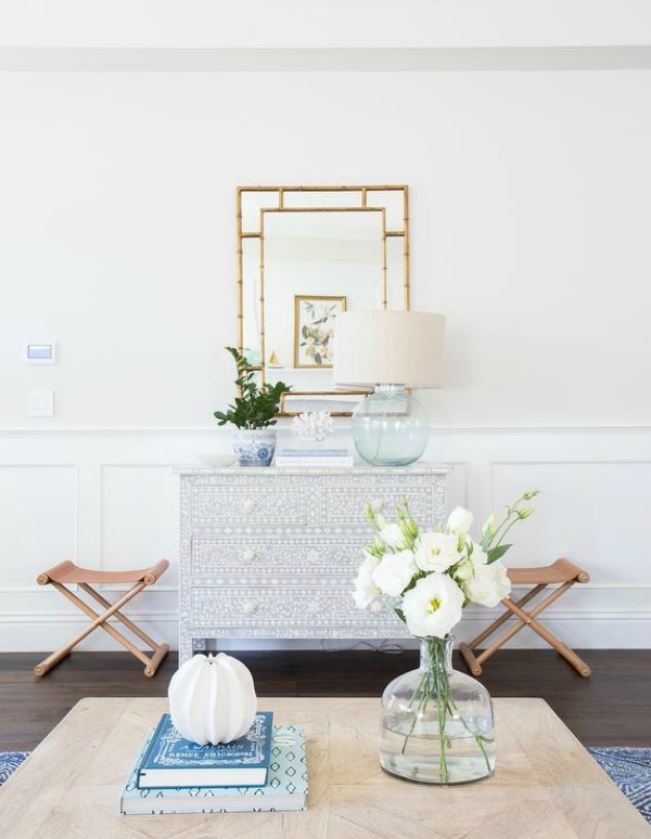 Trendy Home Decor- That Will Last