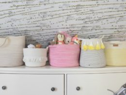 how-to-keep-kids-rooms-clean-and-organized-2