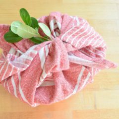 Friday Favorites starts with Turkish Dish Towels