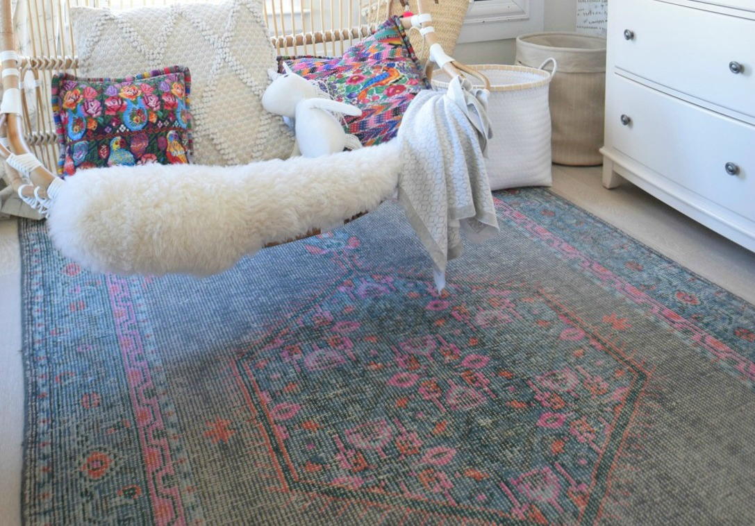 Two Questions To Ask When Designing A Room Nesting With