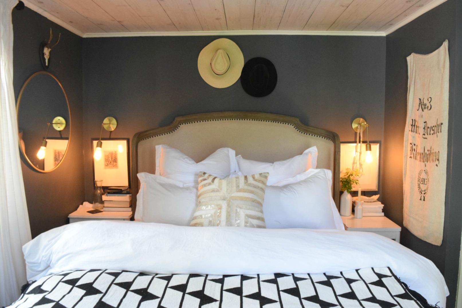 Target Mirror Idea 1 Master Bedroom