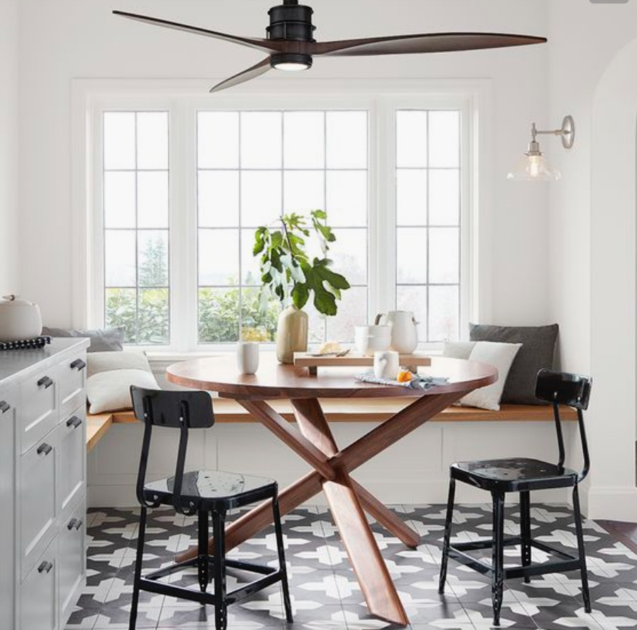 Friday Favorites Starts With Target Home Decor Nesting