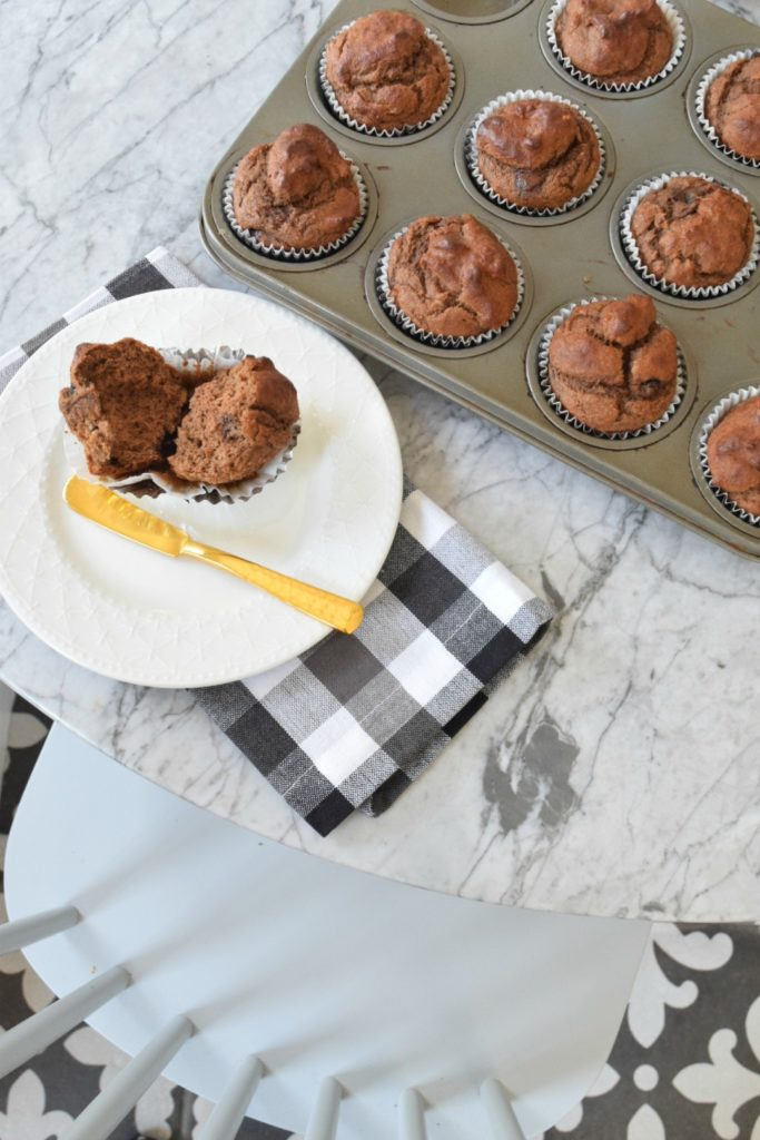 Paleo Muffins- Tried & Tested Top Paleo Muffin Recipes