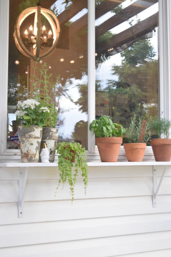 S'more Ideas- S'more Bar- Outdoor Patio- Backyard Gas Firepit 78