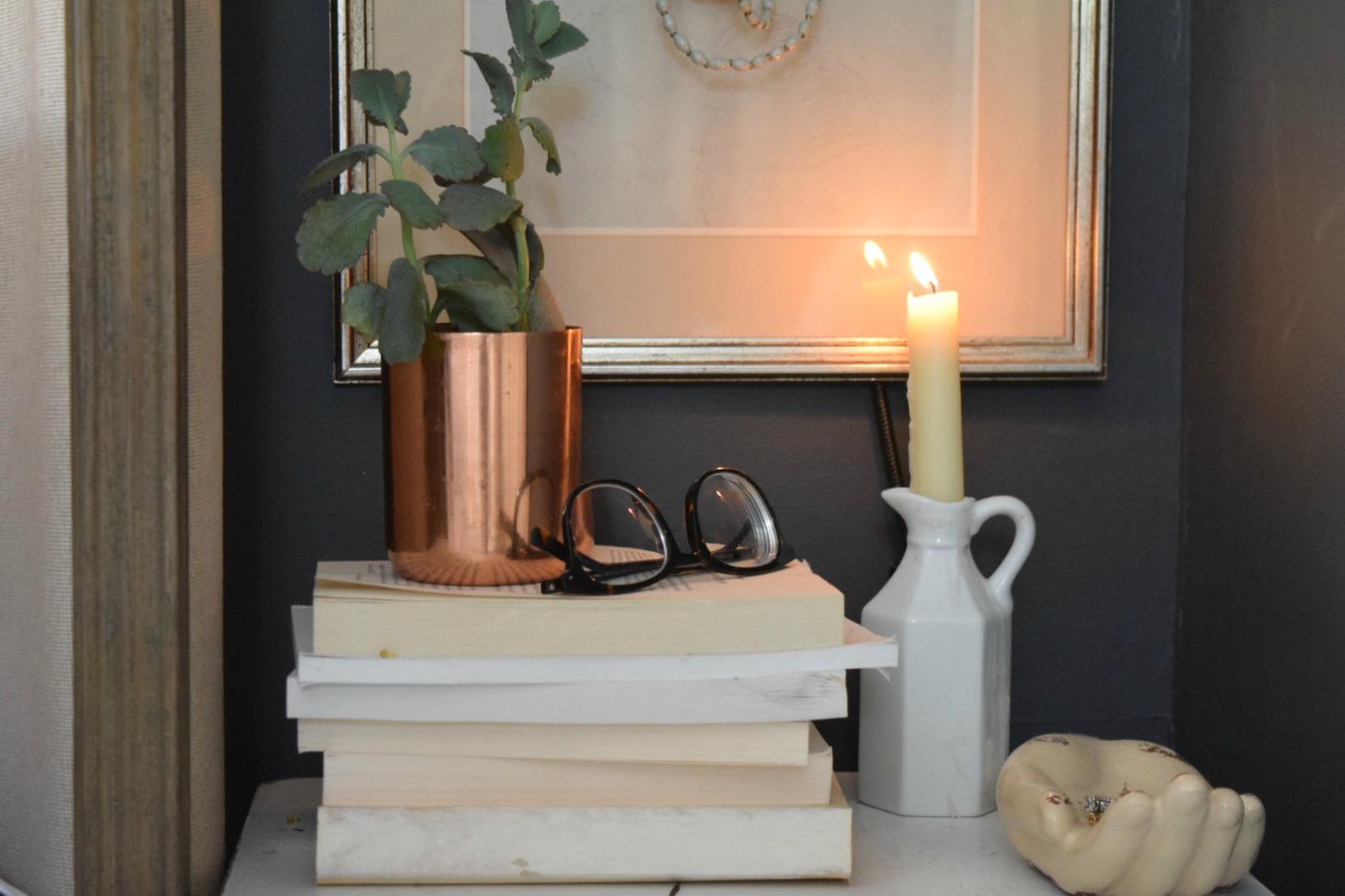 summer home decor 2017 master bedroom and summer bucket list