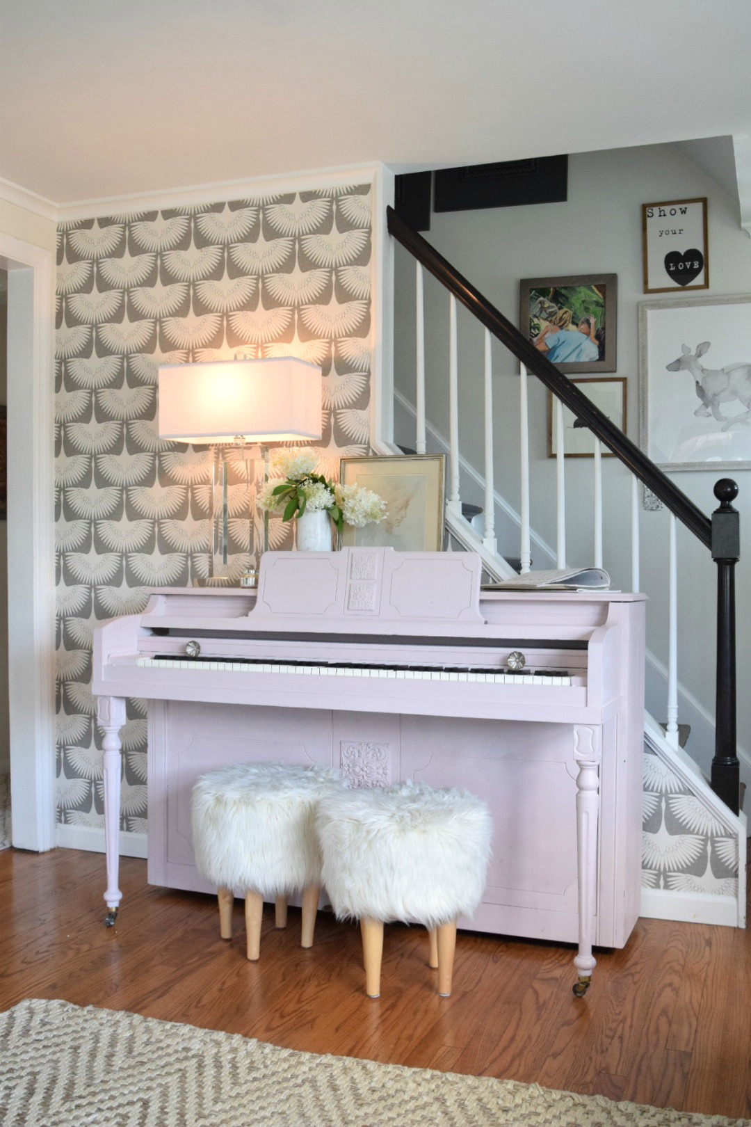Figuring out your home decor style