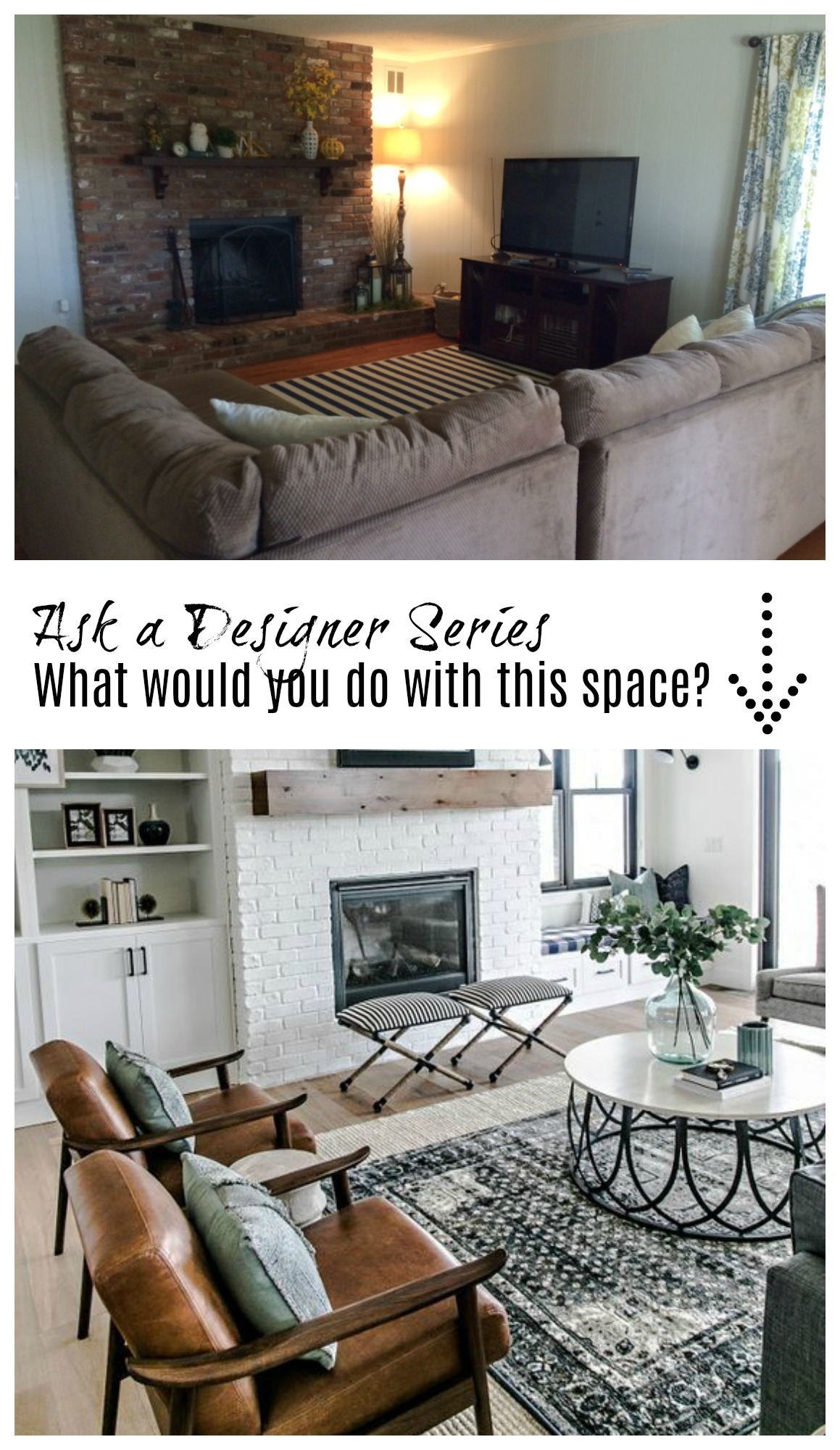 ask a designer series help with fireplace wall girls room and
