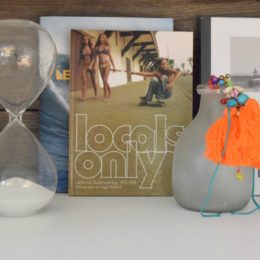Coastal Living Eclectic Beach House Tour