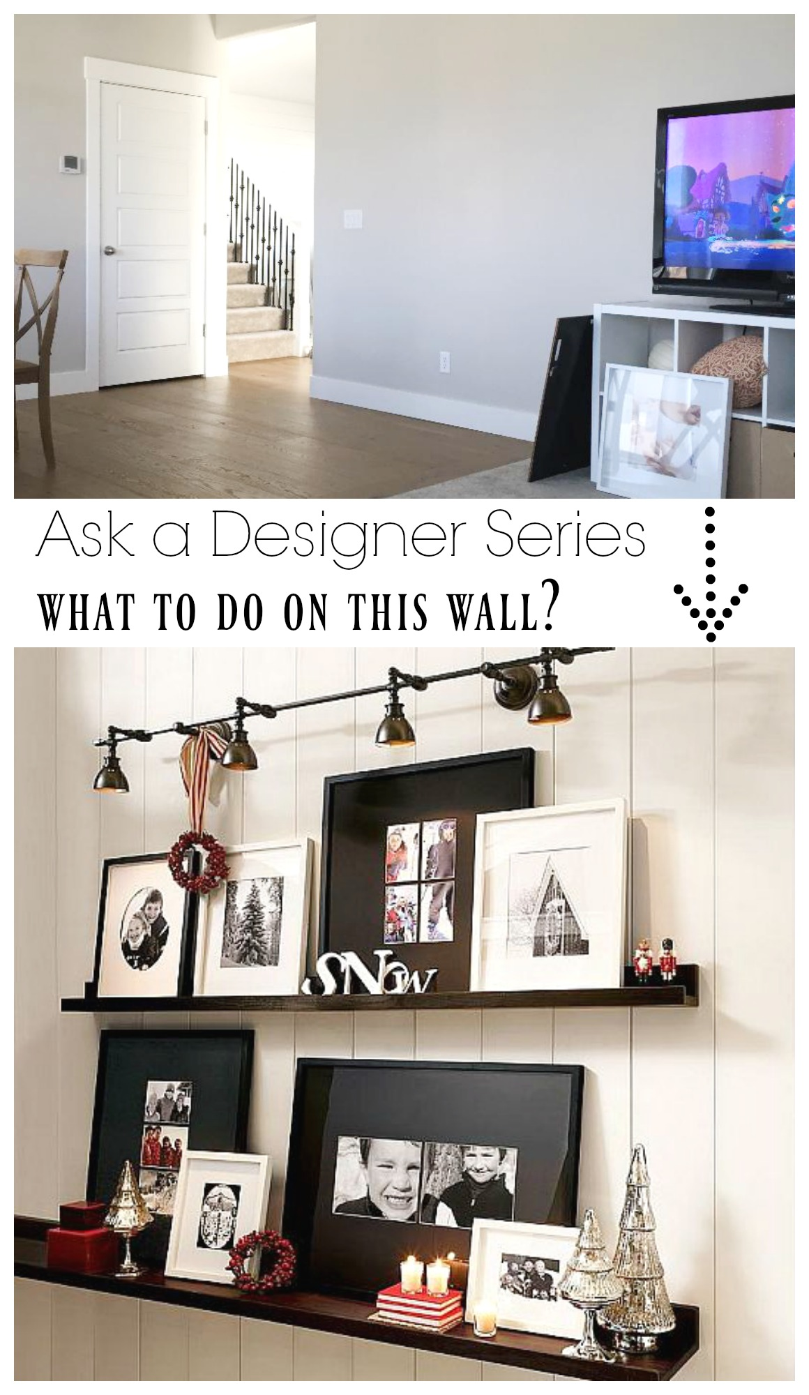 Ask a Designer Series Fireplace Wall Shelves Mudrooms and More
