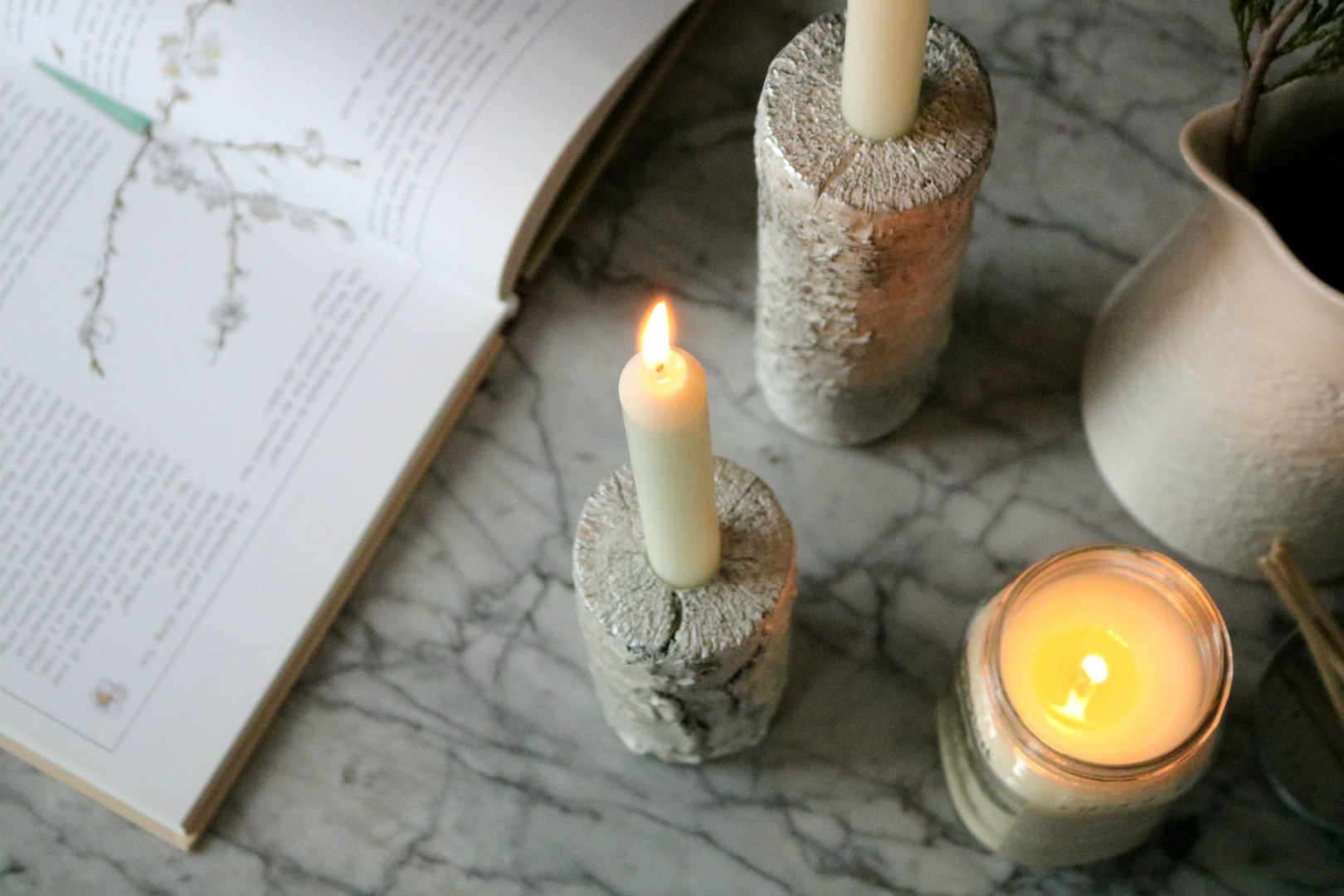 Hygge Christmas- How to Create a Merry Hygge Christmas
