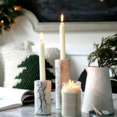 How to Create a Very Merry Hygge Christmas