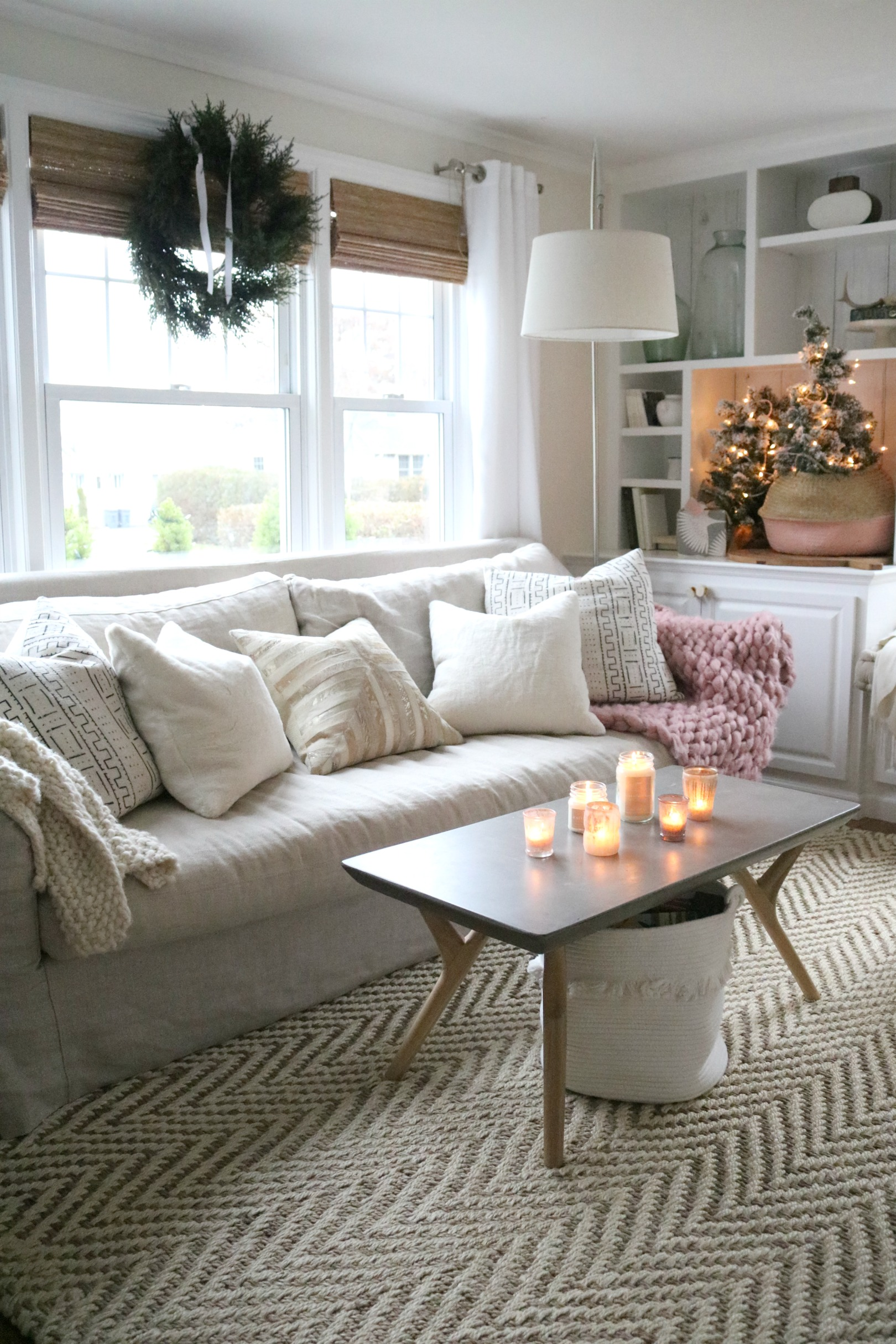 Shop Our Home Nesting With Grace
