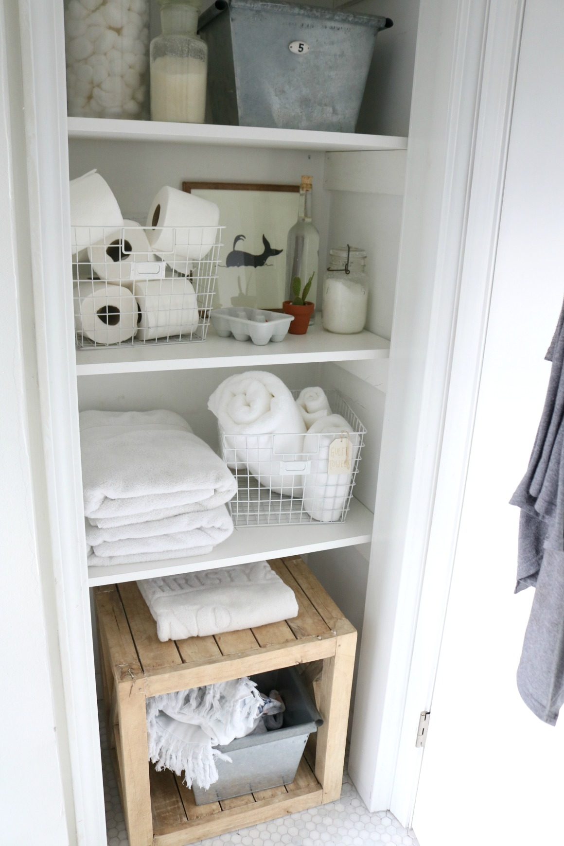 Friday favorites starts with bathroom storage solution for I bathroom solutions