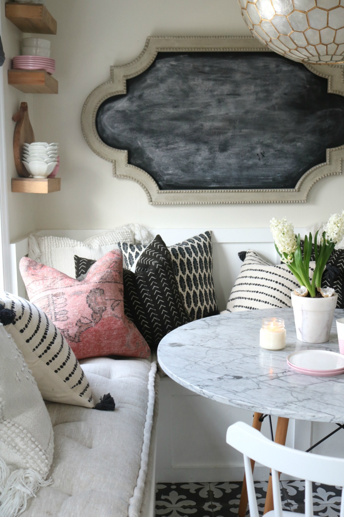 IKEA Favorite Finds- You need on your List!