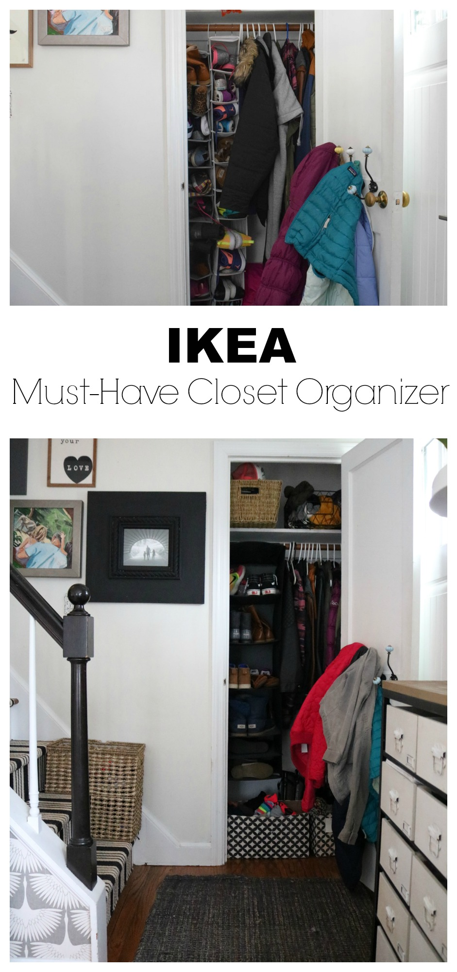 ikea finds what i bought and what i love nesting with grace. Black Bedroom Furniture Sets. Home Design Ideas