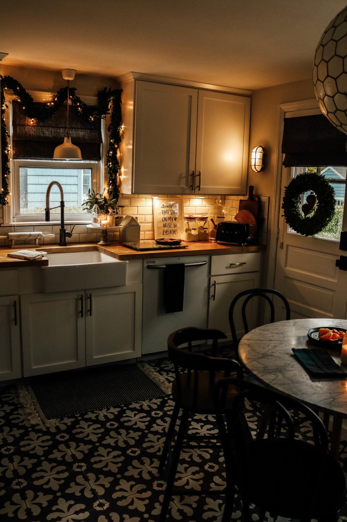 The best under cabinet lights