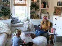 Favorite things for Kids Bedrooms and Nurseries