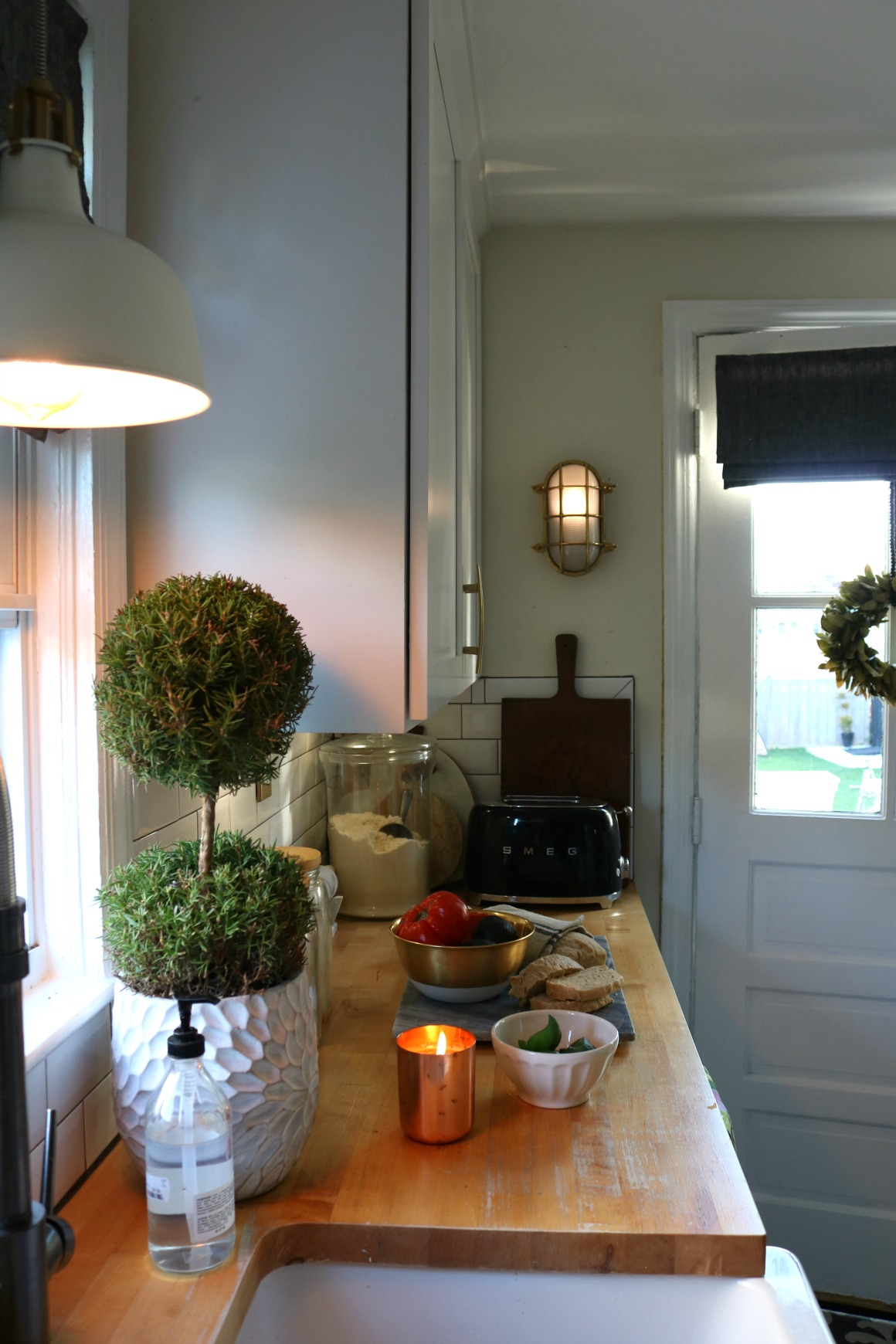 Sources for Unique Home Decor