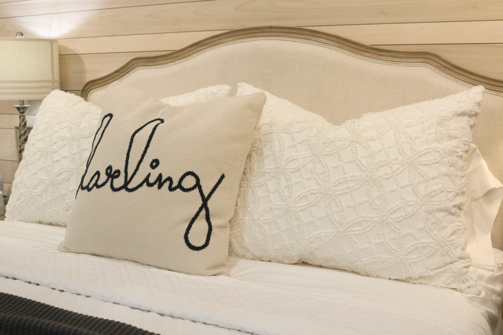 Answers To Most Asked Bedding Questions Nesting With Grace