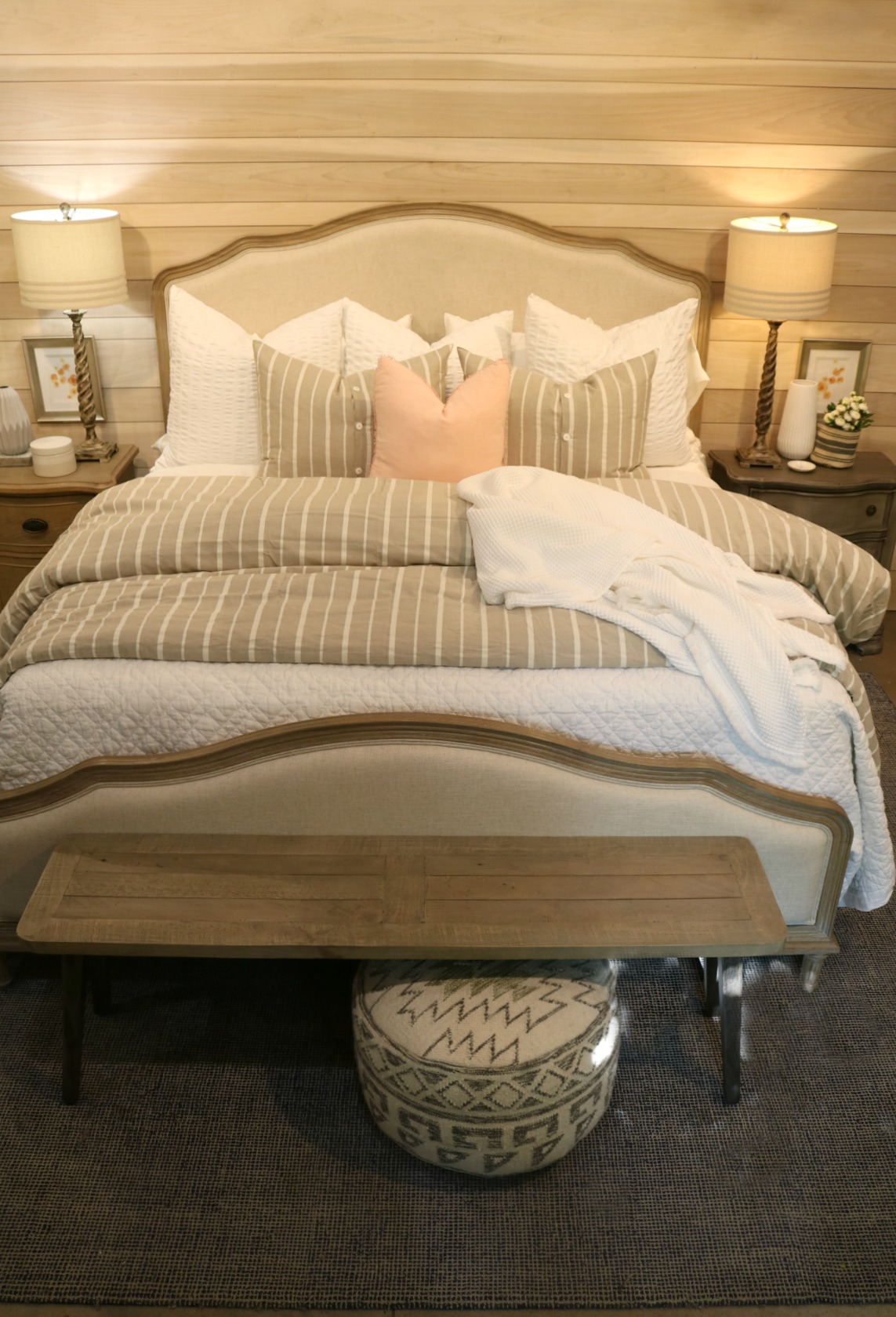 Bedding Ideas- Most Asked Questions Answered