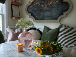 Favorite Home Purchases- Wedding Registry Ideas!