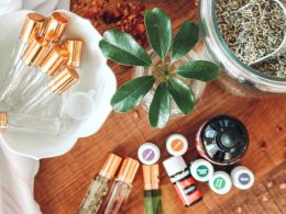 Essential Oils- Must Have Oils