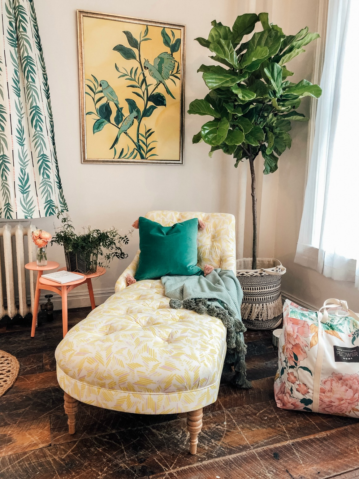 Drew Barrymore Walmart Home Collection