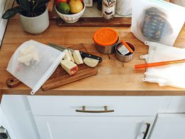 10 Things You Could DITCH in your Home