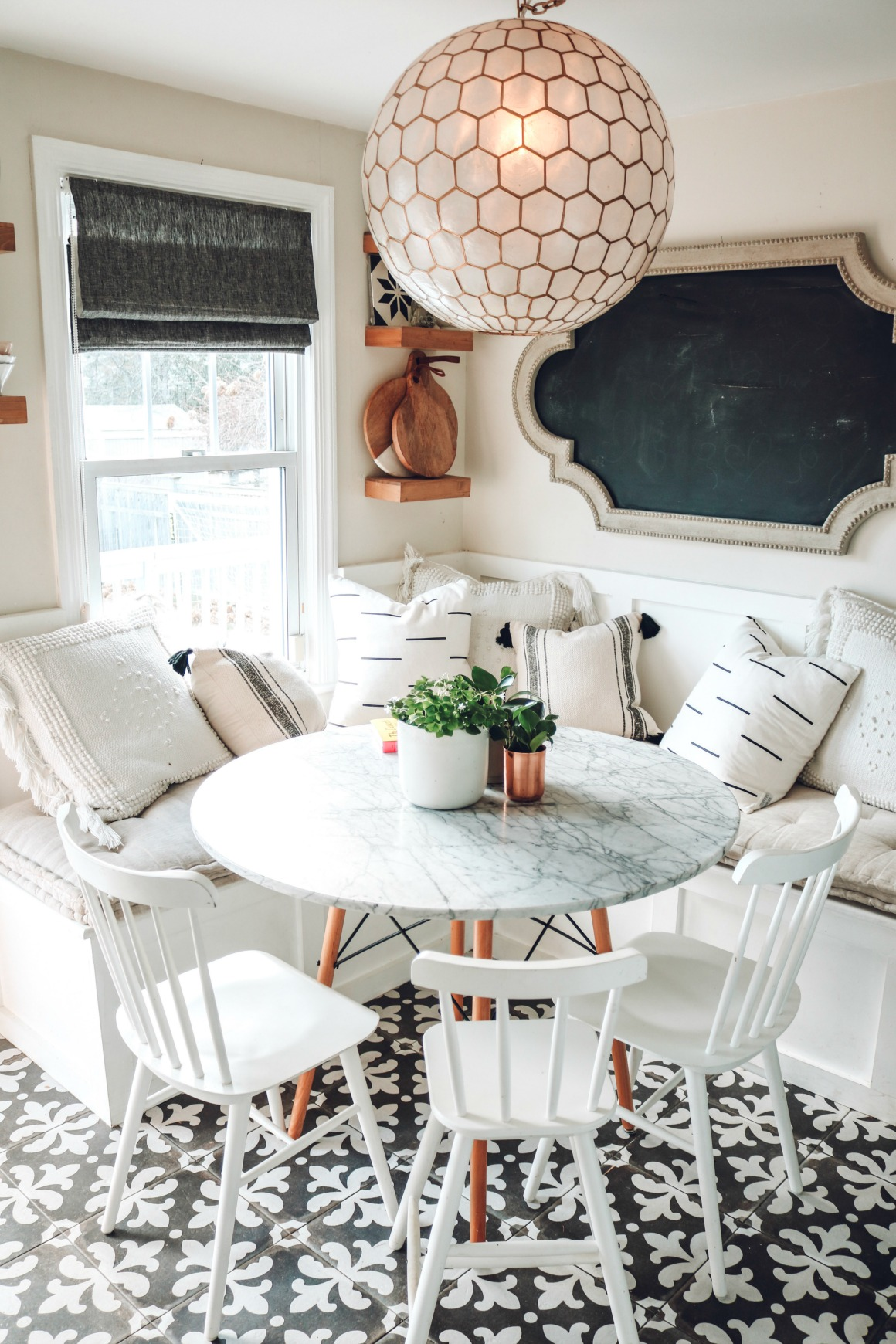 7 ways to Use What you Have for Spring!