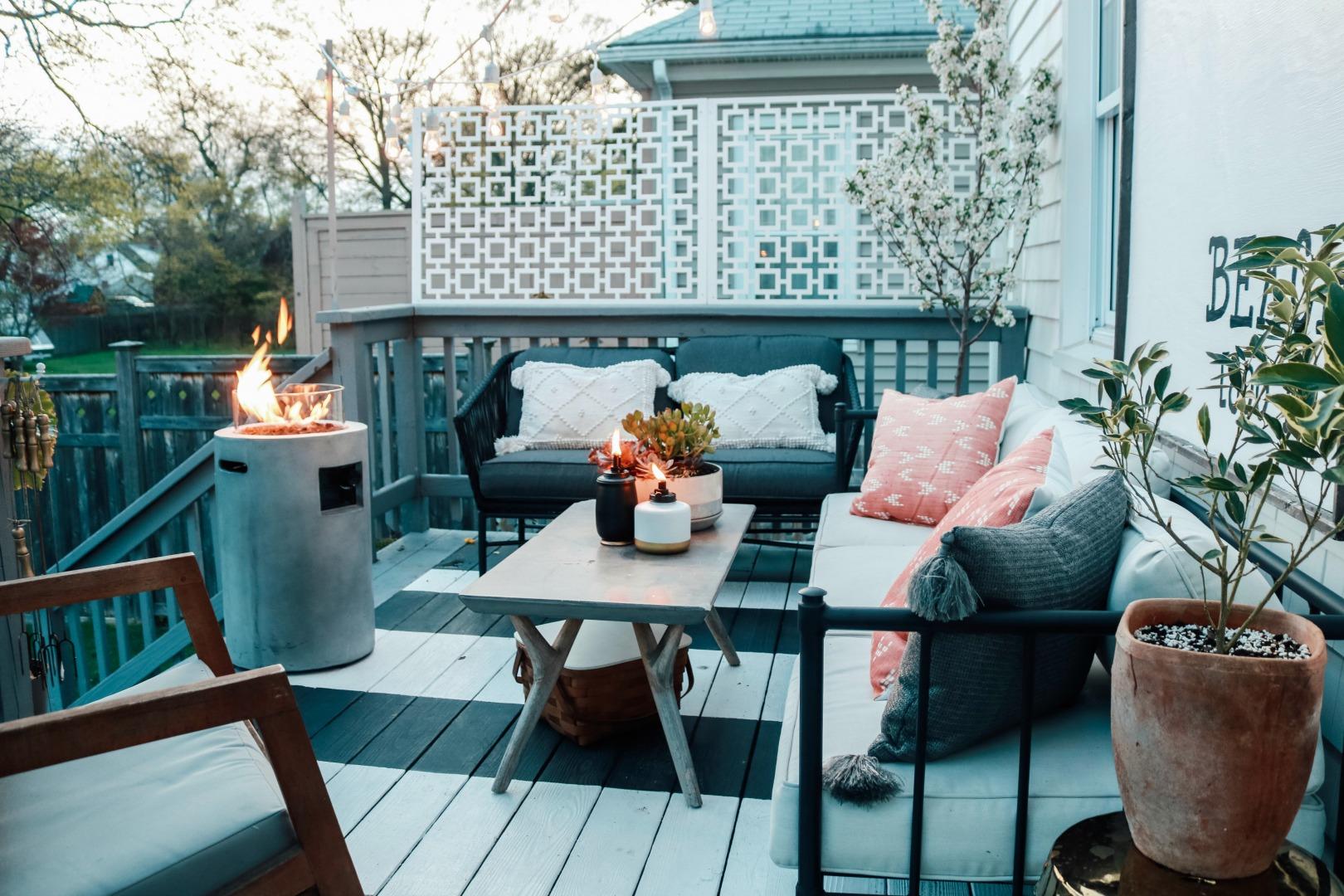 7 Things Every Backyard Needs!